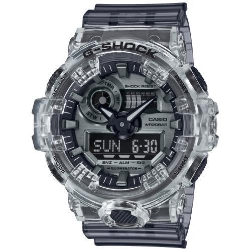 Trending 1aer G 700sk Reloj Shock Casio Ga TJ1cKul35F