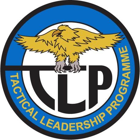 Joyería Royo colaborador oficial con el TLP.
