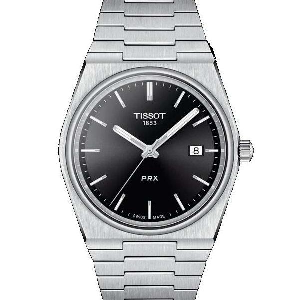 reloj tissot classic